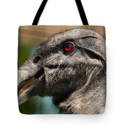 Meet Me In My Office Please Tote Bag