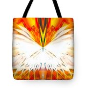 Melea Tote Bag