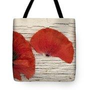 Memories Of A Summer Horizontal Tote Bag by Priska Wettstein