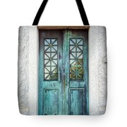Memphis Elmwood Cemetery - Humes Crypt Tote Bag