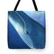 Mera  Tote Bag