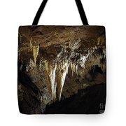 Meramec Caverns - 2 Tote Bag