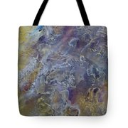 Mesmerizing  Tote Bag