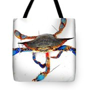 Mess With Me............sold. Tote Bag