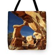 Metate Arch Tote Bag