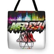 Mfit4life Fresh Tote Bag