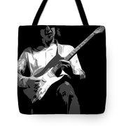 Mick Art 1 Tote Bag