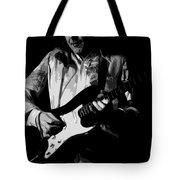Mick Art 3 Tote Bag