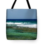 Midday Breakers Tote Bag