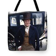 Middlemarch Tote Bag