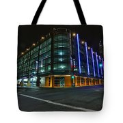 Middletown Dreams Tote Bag