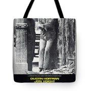Midnight Cowboy  Tote Bag
