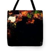 Midnight Feast Tote Bag