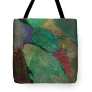 Mighty Force Tote Bag