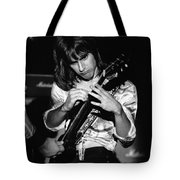 Mike Somerville 23 Tote Bag