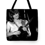 Mike Somerville Art 1 Tote Bag