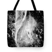 Milkweed #14 Tote Bag