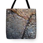 #millstone Tote Bag