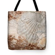 Million Years Ago 1 Tote Bag