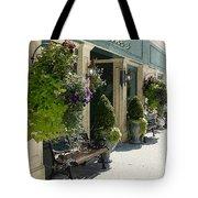 Mimi's Tote Bag