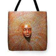 Mind Expansion Tote Bag