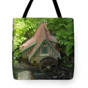 Miniature 2 Tote Bag