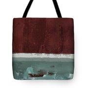 Minima - Brg01dd Tote Bag