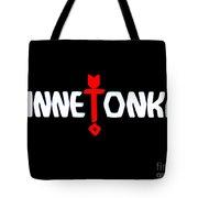 Minnetonka Tote Bag