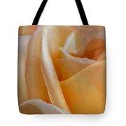 Mirage Rose Tote Bag