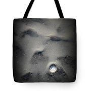 Misanthropic Tote Bag