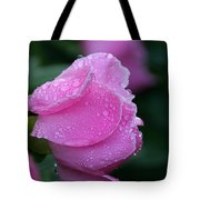 Moisturized Tote Bag