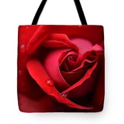 Moje Srce Tote Bag
