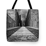 Moments Tote Bag by Jorge Maia