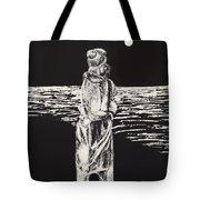 Momhold Tote Bag