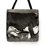 Momma Tote Bag