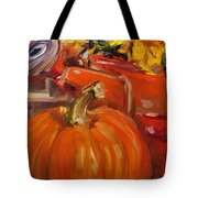 Mommas Front Porch Tote Bag