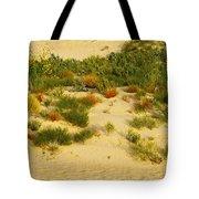 Monahans Sandhills Tote Bag