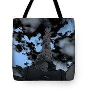 Monterosso Al Mare Tote Bag