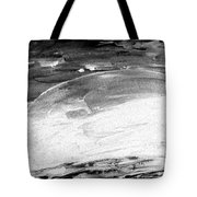 Moods Of Nature 2 Tote Bag