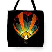 Moon Glow Tote Bag