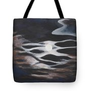Moonglow Tote Bag