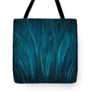Moonlit Grass Tote Bag