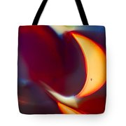 Moonlit Tote Bag