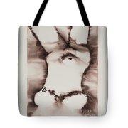 More Than Series No. 1397 Tote Bag