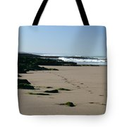 Moroccan Beach Tote Bag