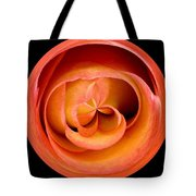 Morphed Art Globes 20 Tote Bag