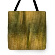 Motion Series - 123 Tote Bag