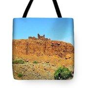 Mountain Life 8 Tote Bag