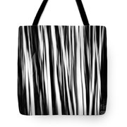 Movement One Tote Bag