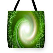 Moveonart Christmaswish2 Tote Bag